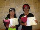 第1107回F3 準優勝 水落由美・石田陽子