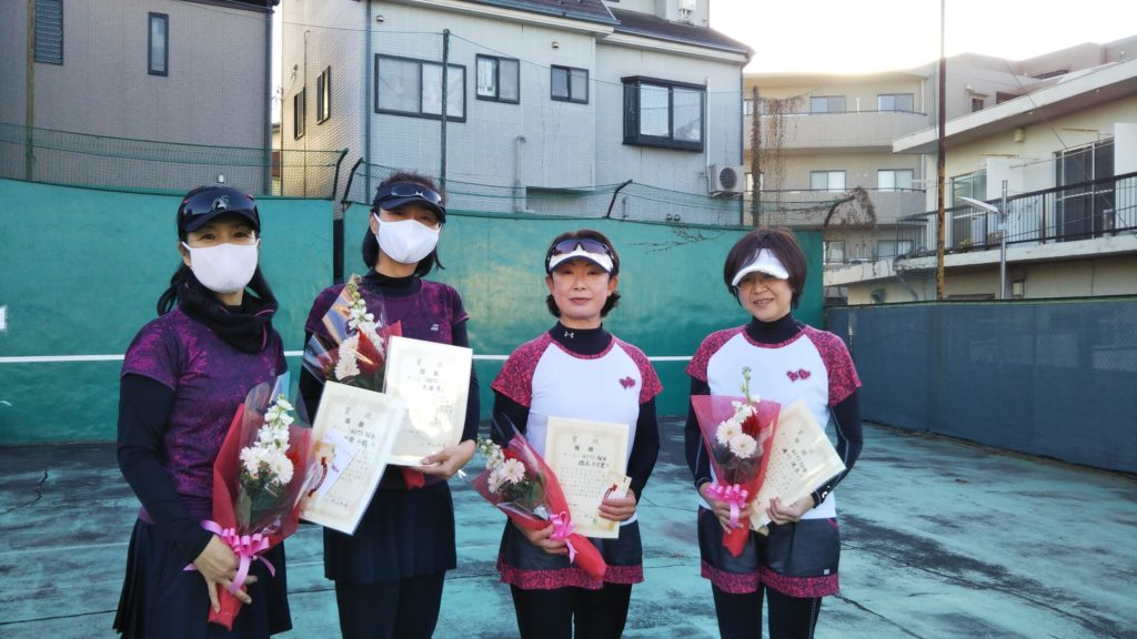 優勝:『GOTO桜台』